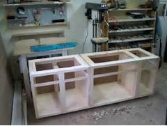 Woodworking Build Your Own Custom Kitchen Cabinets YouTube Ana White Build A Wall Corner Pie Cut Kitchen Cabinet Free And How To Build Your Own Home For 5 000 Pictures To Pin On Pinterest How To Build Your Own Kitchen Cabinets Installations Kitchens Owners