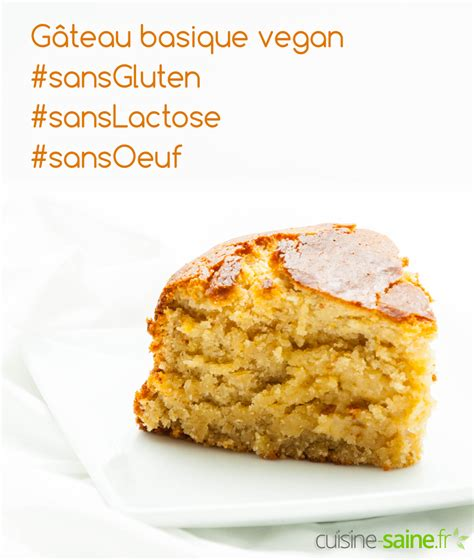 gâteau à étages sans gluten sans lait sans œuf et vegan