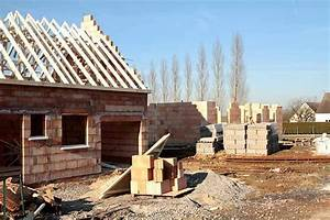 prix des travaux de gros oeuvre dune maison With prix gros oeuvre maison 100m2
