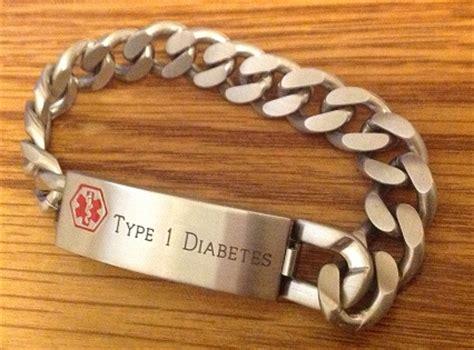 confessions    compliant medical alert id wearer