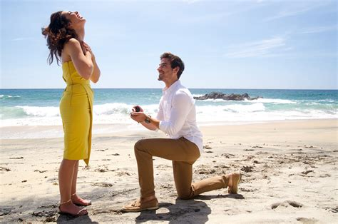 Bachelor in Paradise 2018 Premiere Date Announced
