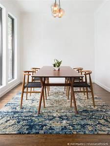 meuble de salle a manger scandinave ambiance scandinave With meuble de salle a manger avec tapis scandinave vintage