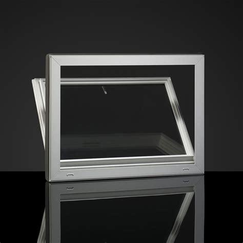 Basement Window Product Information Mi Windows And Doors