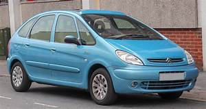 Citroen Xsara Picasso Petrol Diesel 2000 2002 Haynes