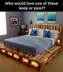 456 best images about upcycled diy clothes on pinterest With best made dog beds