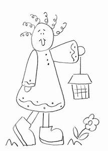 Teppich Knüpfen Vorlagen : die besten 25 punsch nadel muster ideen auf pinterest stanznadel stickstiche tutorial und ~ Eleganceandgraceweddings.com Haus und Dekorationen
