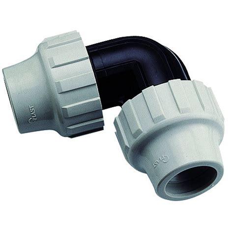 1 raccord coud 233 plastique en pvc hta 224 visser 19x25 pour tuyau souple leroy merlin