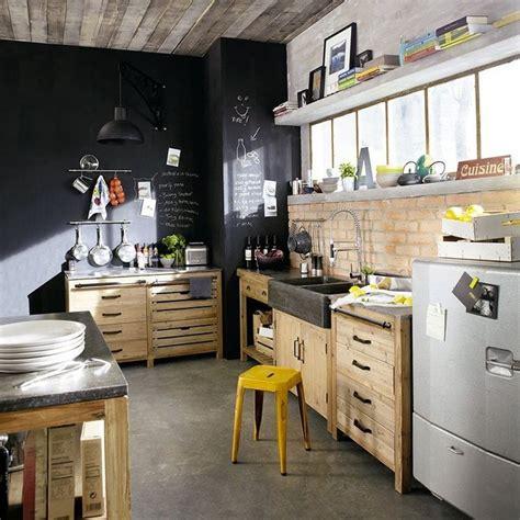 arte cuisine du monde foto cucina con lavagna di valeria treste 326174