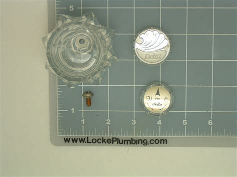 delta rp single lever handle  tub  shower