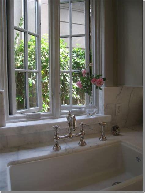 casement windows  kitchen sink google images