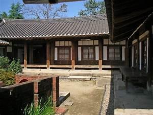 Korean genealogy