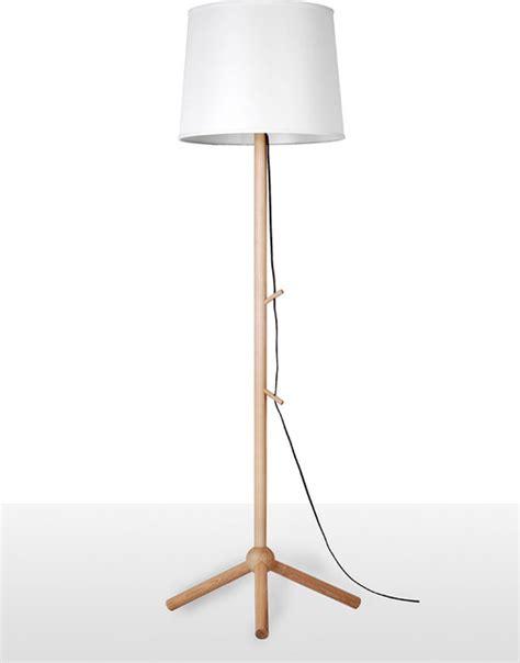 standing lights for bedroom bedroom lighting large standing ls with tripod wooden