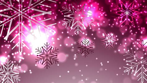 Pink Animated Wallpaper - 29 glitter backgrounds 183 free high resolution