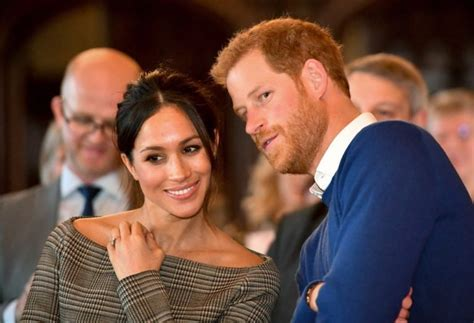 Did Prince Harry 'Banish' His Best Friend For Warning Him ...