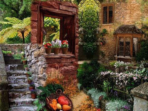 Garden Decorations Sale by Garden Decor Catalogs Small Contemporary Garden Decor