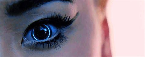 robot eye gif   WiffleGif