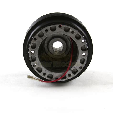 toyota steering wheel for 84 97 toyota corolla ae86 6 bolt jdm aftermarket