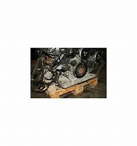 Fiabilité Moteur 2 7 Tdi Audi : moteur v6 2l7 190 cv tdi type cama pour audi a4 a5 moteur diesel sur pieces ~ Maxctalentgroup.com Avis de Voitures
