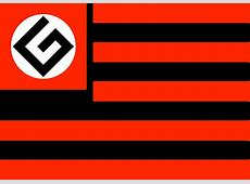 The gallery for > Nazism Flag