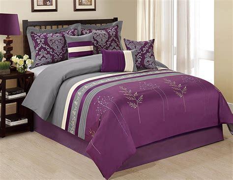 pink red purple black green beige bedding sets ease bedding  style grey comforter sets