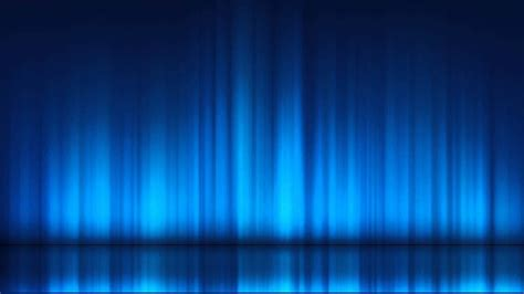 Background No Copyright by No Copyright Copyright Free Motion Graphics