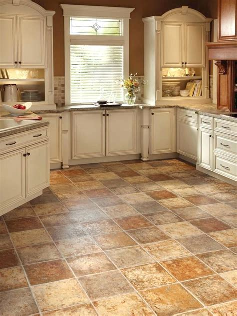 types of kitchen tile dchosting co