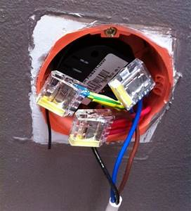 Radiateur Electrique Sur Circuit Prise : piloter un radiateur gr ce son fil pilote plan te domotique le blog ~ Carolinahurricanesstore.com Idées de Décoration
