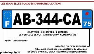 Pose De Plaque D Immatriculation : nouvelles plaques d immatriculation tv83 ~ Medecine-chirurgie-esthetiques.com Avis de Voitures