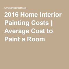 average cost to paint home interior for the home updating remodeling on houzz