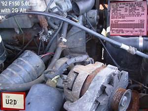 1992 Ford Mustang 5 0 Engine Diagram  U2022 Downloaddescargar Com