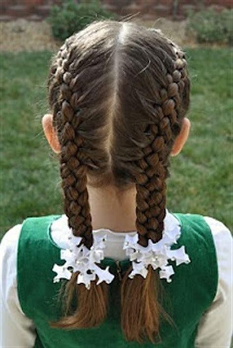 images  braids  strands