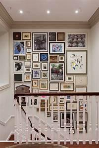 awesome amenager une cage d escalier contemporary design With cage d escalier exterieur 5 rampe descalier 59 suggestions de style moderne