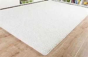 Langflor Teppich Weiß : imut gesch ft hochflor langflor teppich loredo wei gr e ausw hlen 60 x 120 cm sale ~ Frokenaadalensverden.com Haus und Dekorationen