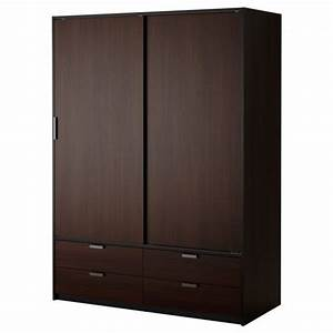 Wardrobe Closet Portable Wardrobe Closet Ikea