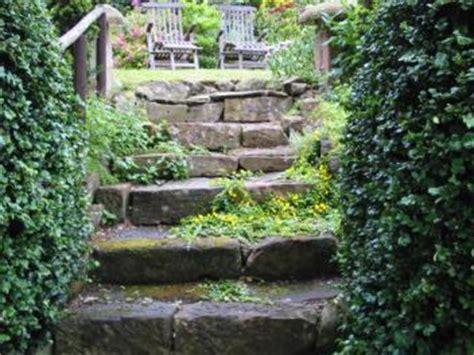 Dachbodentreppe Richtig Planen Und Bauen by Treppe Garten Selber Bauen Holz Br 252 Stungsh 246 He Fenster K 252 Che