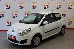 Clio 3 Le Bon Coin : le bon coin voiture occasion avignon ~ Gottalentnigeria.com Avis de Voitures