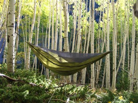 Hammock Backpacking Tips by 5 Best Cing Hammocks Glacier National Park Travel Guide