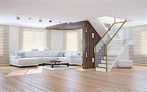 Fußbodenheizung Auf Holzboden : holzboden auffrischen 5 methoden zum aufbereiten ~ Sanjose-hotels-ca.com Haus und Dekorationen