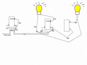 Lutron Dimming Ballast Wiring Diagram