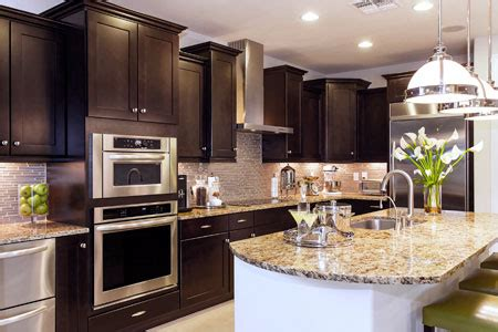 bamboo kitchen cabinets   styles sale