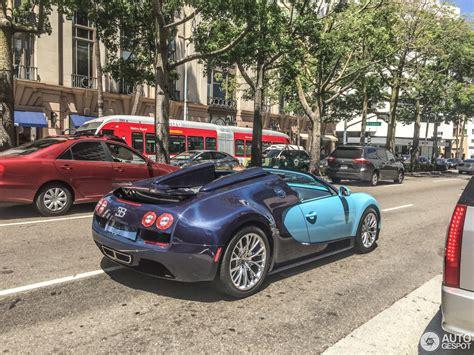 Bugatti Veyron Jean Bugatti Price 2018 Bugatti Veyron