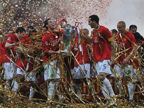 Манчестер юнайтед / manchester united. Tactical Analysis: Manchester United 2007/08 Video