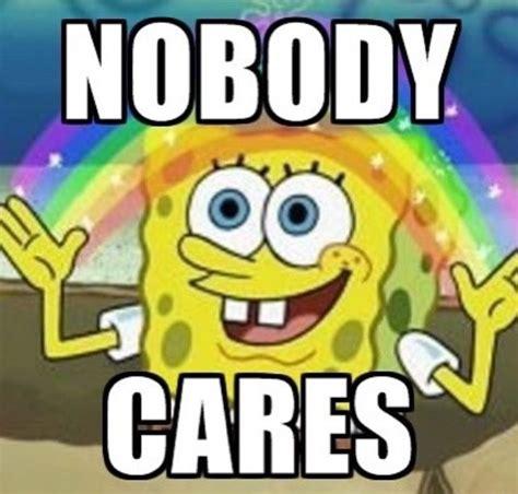 Funniest Spongebob Memes - 1000 images about sponge bob on pinterest fnaf watch spongebob and smosh