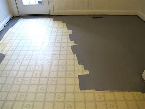linoleum kitchen floors 25 best ideas about linoleum kitchen floors on 3817