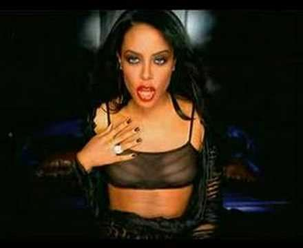 aaliyah ft timberland we need a resolution youtube