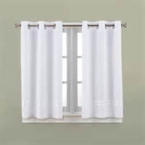 28 curtains for small windows amp twilight room