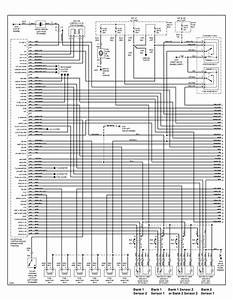 2001 Isuzu Rodeo Fuse Box Diagram  U2022 Wiring Diagram For Free