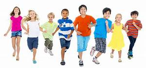School Age Care Calgary | Day Camps | King's Kids