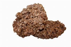 Chocolate - The Chocolate Crown