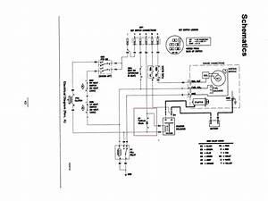 Kubota Charging System Wiring Diagram